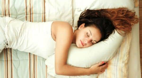 dieta do sono coisas assustadoras que as pessoas fazem para emagrecer