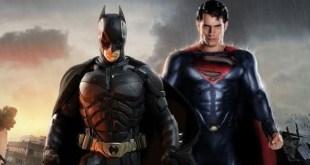 Top 10 filmes mais esperados de 2016