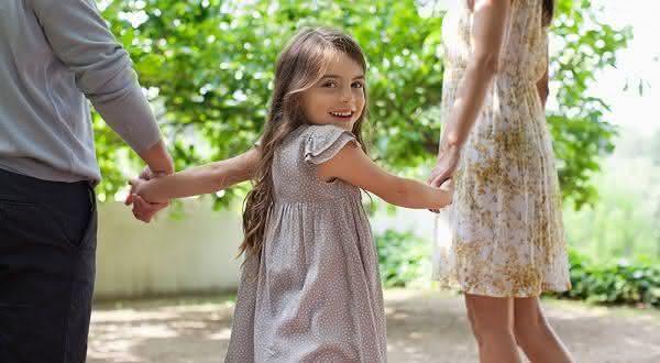 adotar entre as razoes pelas quais as pessoas devem parar de ter filhos