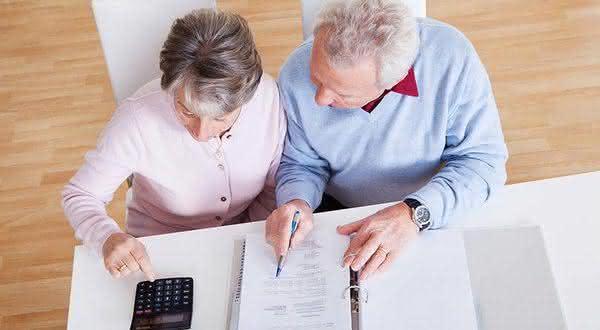 aposentadoria entre as razoes pelas quais as pessoas devem parar de ter filhos