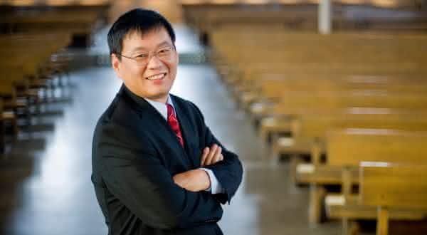 china entre os paises com maior populacao de ateus do mundo