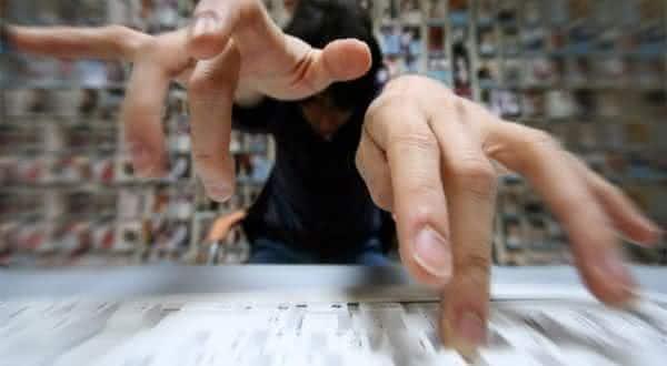 freelance entre as maneiras mais faceis de ganhar dinheiro online