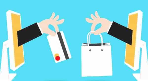vender produto entre as maneiras mais faceis de ganhar dinheiro online