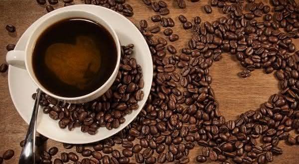 diabete entre as razoes cientificas para voce beber cafe