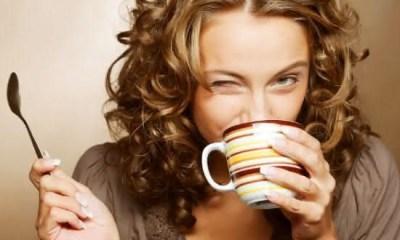 café entre as bebidas mais consumidas do mundo