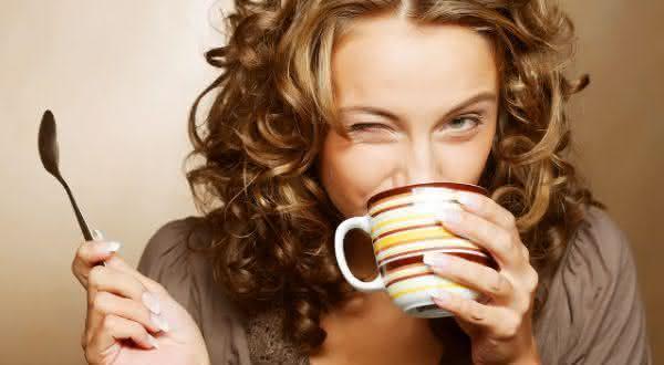 suicidio entre as razoes cientificas para voce beber cafe
