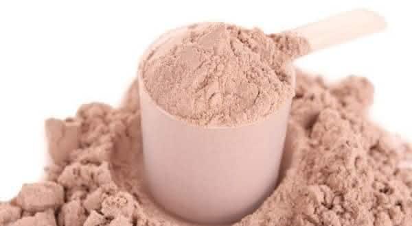 Proteina em Po alimentos que contribuem para a perda da gordura na barriga