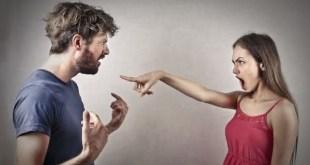 problemas existem entre as razoes para nao voltar com seu ex