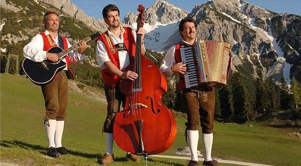 austrian entre os paises com maior media de altura do mundo