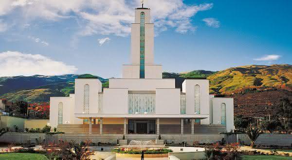 bolivia entre os paises com maior populacao mormon do mundo