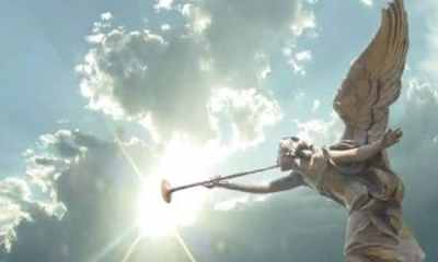 anjos entre explicacoes alternativas para alguns milagres biblicos