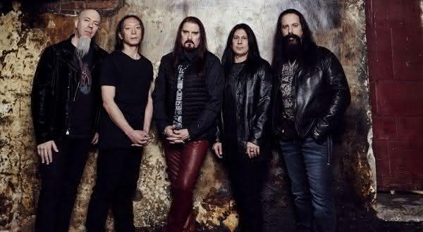 dream theater entre as melhores bandas de heavy metal de todos os tempos