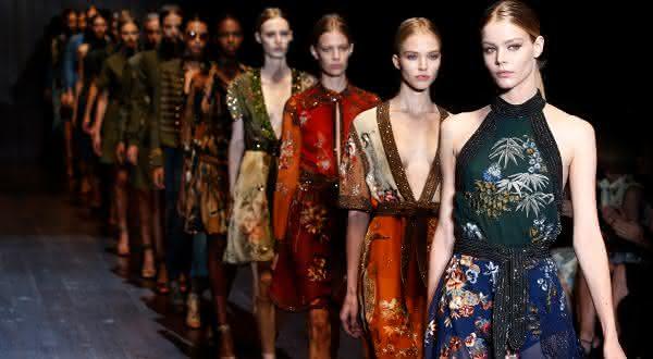 milao entre as cidades mais importantes para a moda