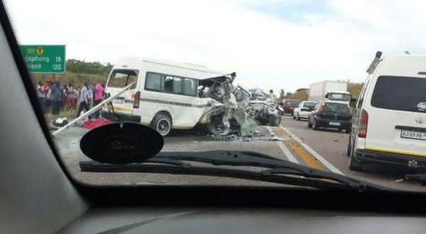 suazilandia paises com maiores indices de acidentes de transito