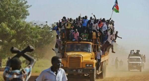 sudao paises com maiores indices de acidentes de transito