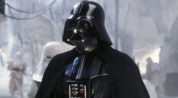 Darth Vader War Helmet entre os brinquedos mais caros do mundo