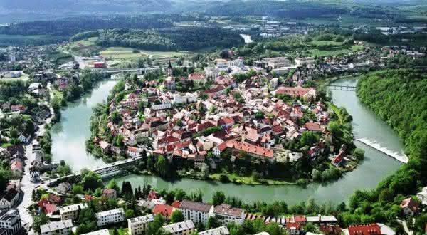 eslovenia entre os paises com menor taxa de natalidade