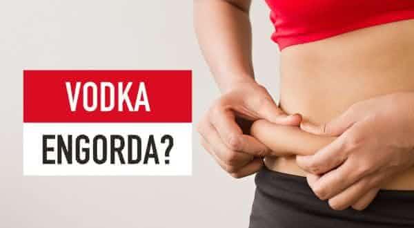 vodka peso entre os fatos sobre vodka que voce nao sabia
