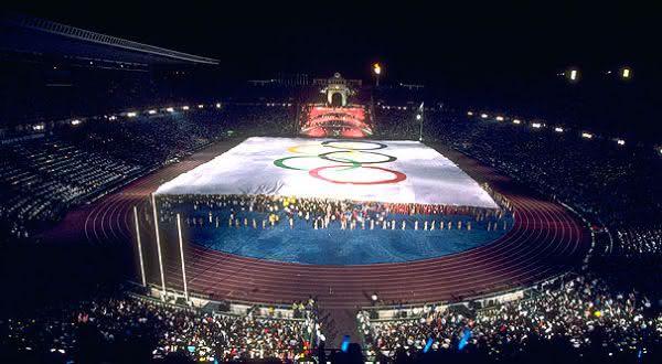 barcelona entre as olimpiadas mais caras de todos os tempos