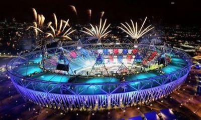 londres entre as olimpiadas mais caras de todos os tempos
