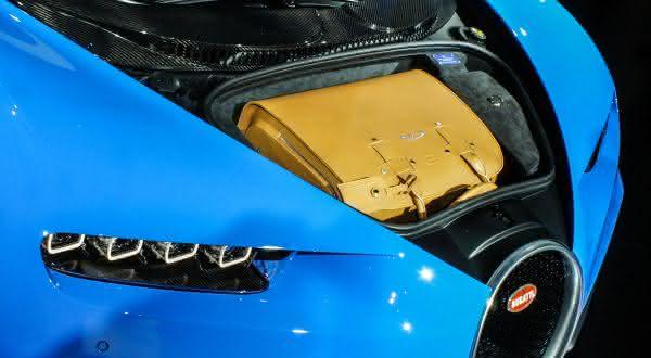disponivel para venda 2 entre as coisas que voce deve saber sobre o novo Bugatti Chiron