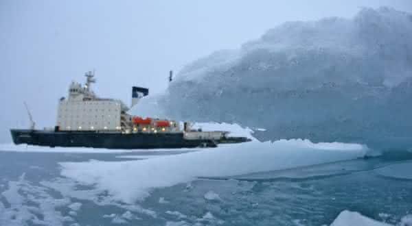 russia paises que mais contribuem para o aquecimento global
