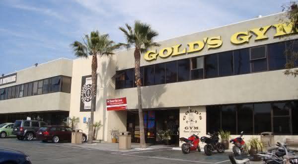 golds-gym-entre-as-academias-mais-caras-do-mundo