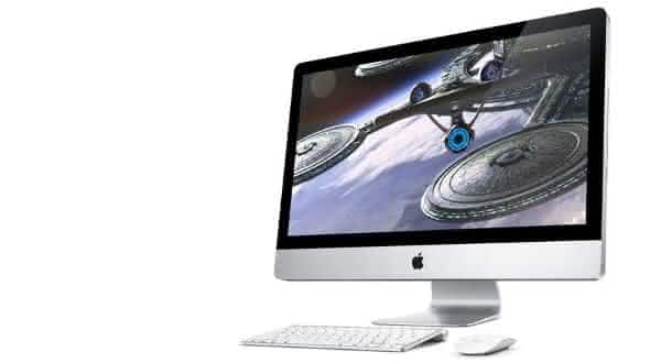 apple entre as melhores marcas de computadores do mundo