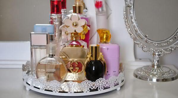 armazenamento-entre-os-erros-comuns-ao-usar-perfumes
