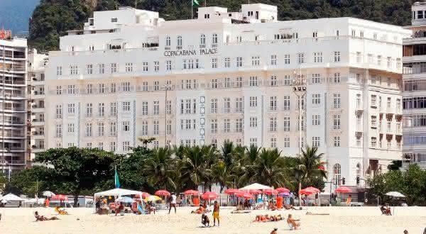 copacabana-palace-entre-os-hoteis-mais-incriveis-do-brasil-2