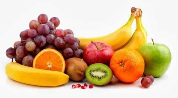 frutas-entre-as-dicas-de-como-se-livrar-de-olheiras