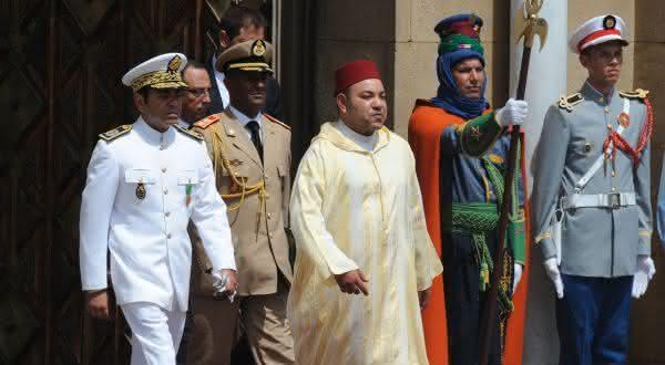 maome-vi-entre-os-reis-mais-ricos-do-mundo