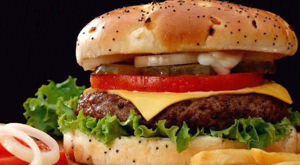 estados unidos entre os países com as melhores comidas do mundo