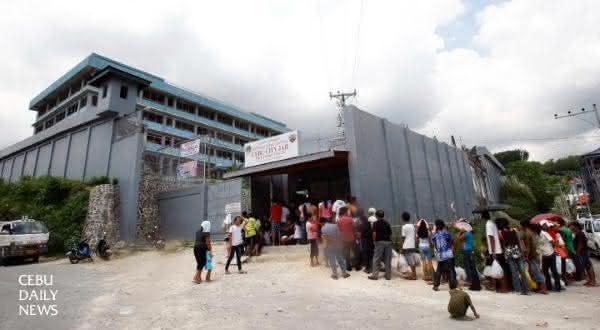 cebu-prison-entre-as-prisoes-mais-luxuosas-do-mundo