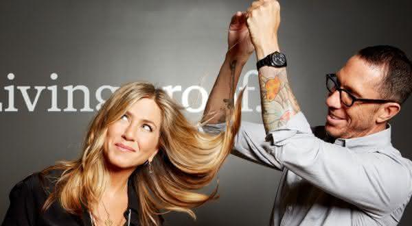 chris entre os cortes de cabelo mais caros do mundo