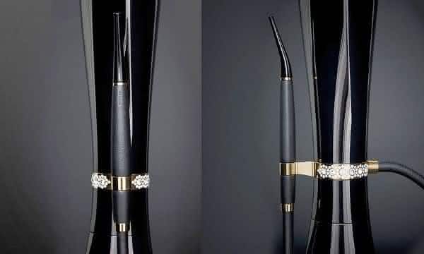 desvall-black-metal-and-gold-entre-os-narguiles-mais-caros-do-mundo