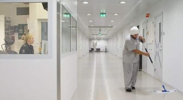 halden-prison-4-entre-as-prisoes-mais-luxuosas-do-mundo