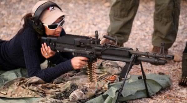 m60 entre as melhores metralhadoras do mundo
