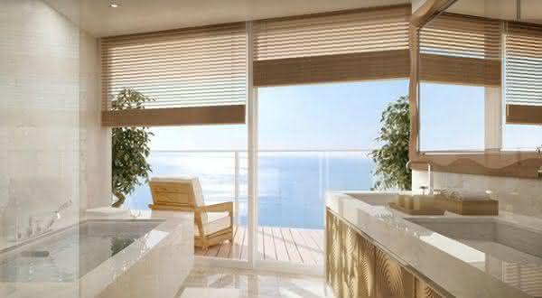 Top 10 apartamentos mais caros do mundo 23