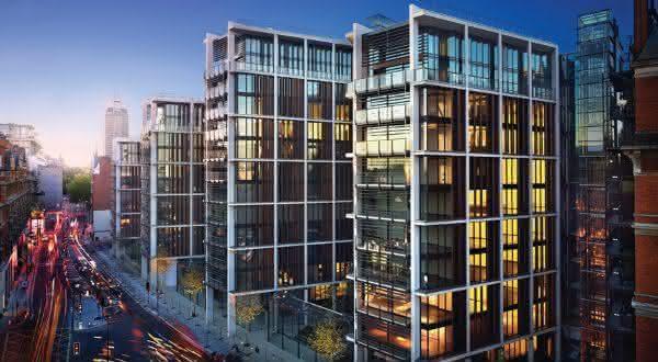 Top 10 apartamentos mais caros do mundo 18