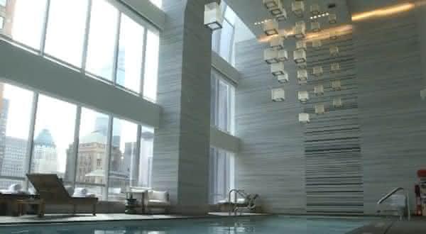Top 10 apartamentos mais caros do mundo 13