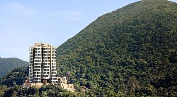 Top 10 apartamentos mais caros do mundo 10