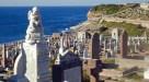 Top 10 cemitérios mais bonitos do mundo