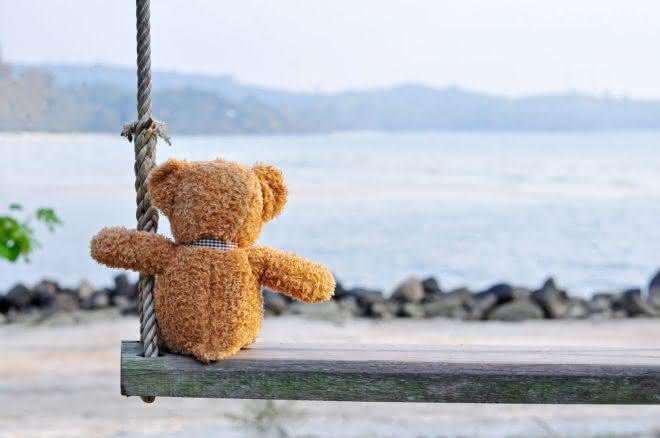 aspiracoes pos suicidio entre as razoes para nao cometer suicidio