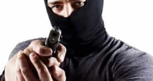 inglaterra entre os países com maior taxa de crimes per capita do mundo