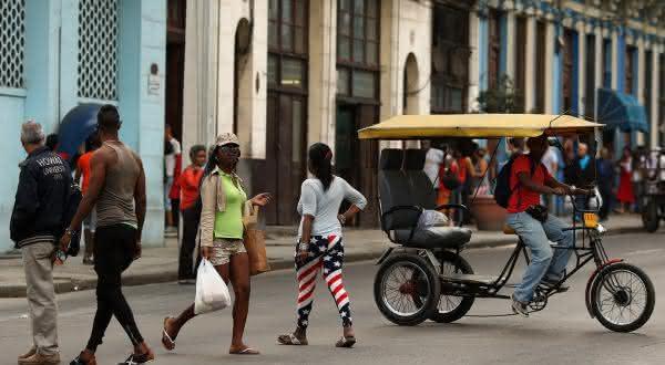cuba entre os países com maior população negra fora da África