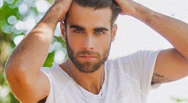 espanha entre os países com os homens mais bonitos do mundo