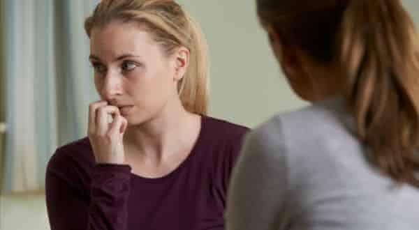 Top 10 sinais que mostram uma pessoa culpada