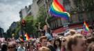 Top 10 países com maior população gay do mundo