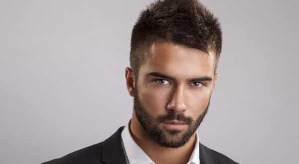 italia entre os países com os homens mais bonitos do mundo